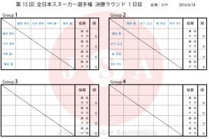 20160618_15th_sjo_901_600