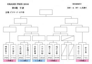 20160827_gp-5_r2