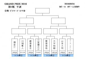20160924_gp6y3