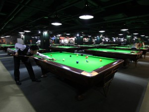 billiards_rosa_1_pro_1080_810_4_3