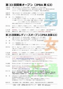 20170624_第33回関東オープン予選_849_1200