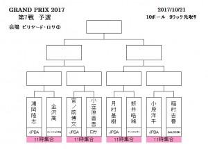 20171021_GP7_kyb1