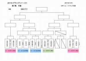 20190305_0309_gp1関東予選04ロサ1